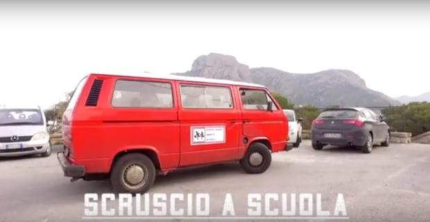 icona-scruscio-utube